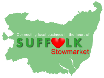Stowmarket Chamber of Commerce